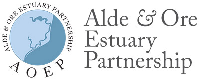 Alde & Ore Estuary Partnership | A partnership set up by the community for the community
