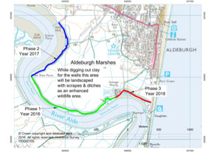 aldeburgh-marsh-map